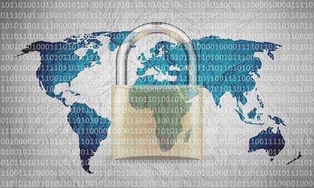 Docentes y teletrabajo: ¿Cómo proteger la información docente? Opciones de cifrado