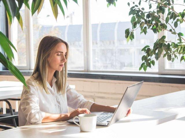 Ventajas de trabajar en un espacio de coworking