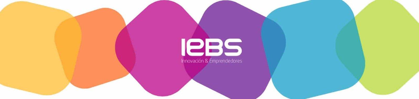 IEBS - Innovation & Entrepreneurship Business School