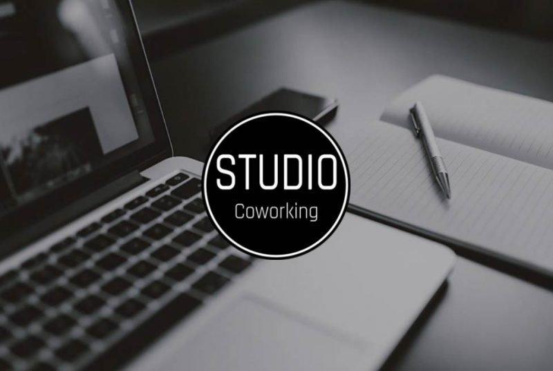 Studio Coworking