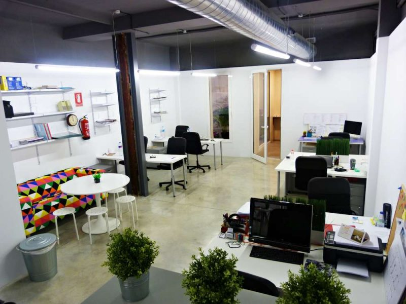 Coworking12