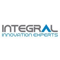 Integral Innovation Experts