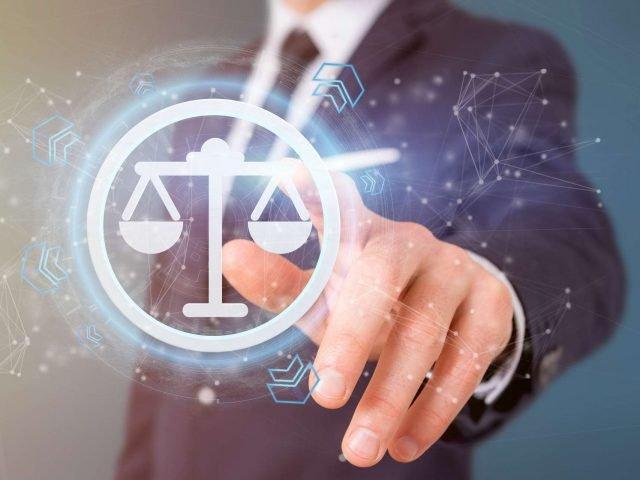 Ley del teletrabajo española y posibles sanciones