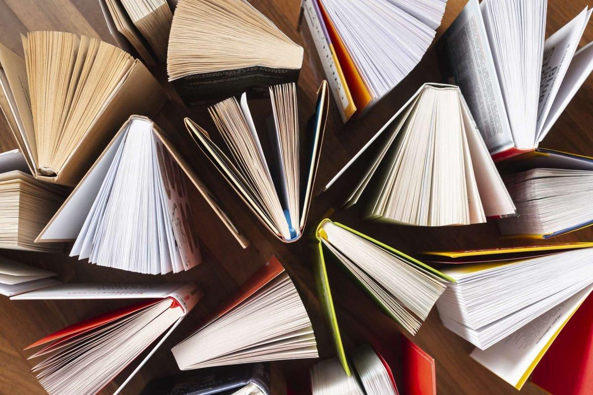 Los mejores libros sobre teletrabajo