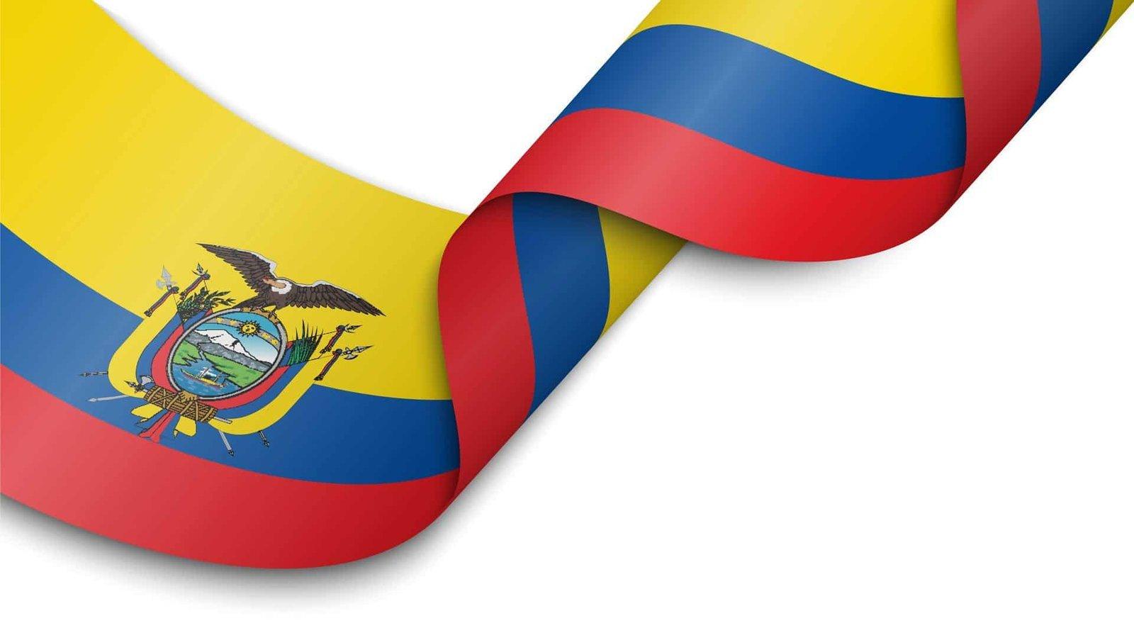 Teletrabajo en Ecuador