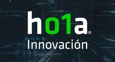 ho1a Innovación