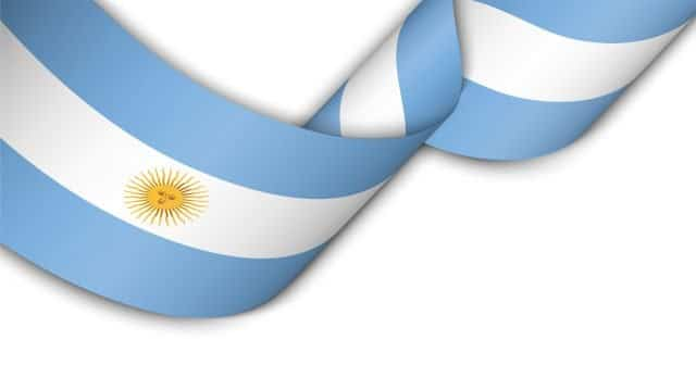 Teletrabajo en Argentina