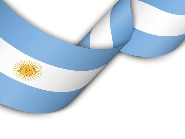Ley de Teletrabajo en Argentina e Impuestos a las Ganancias