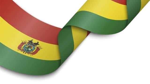 El teletrabajo en Bolivia