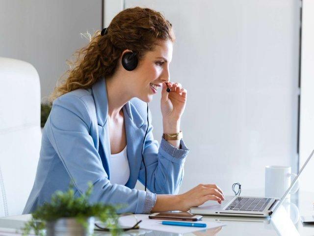 Consejos para llegar a ser un buen operario de Call Center