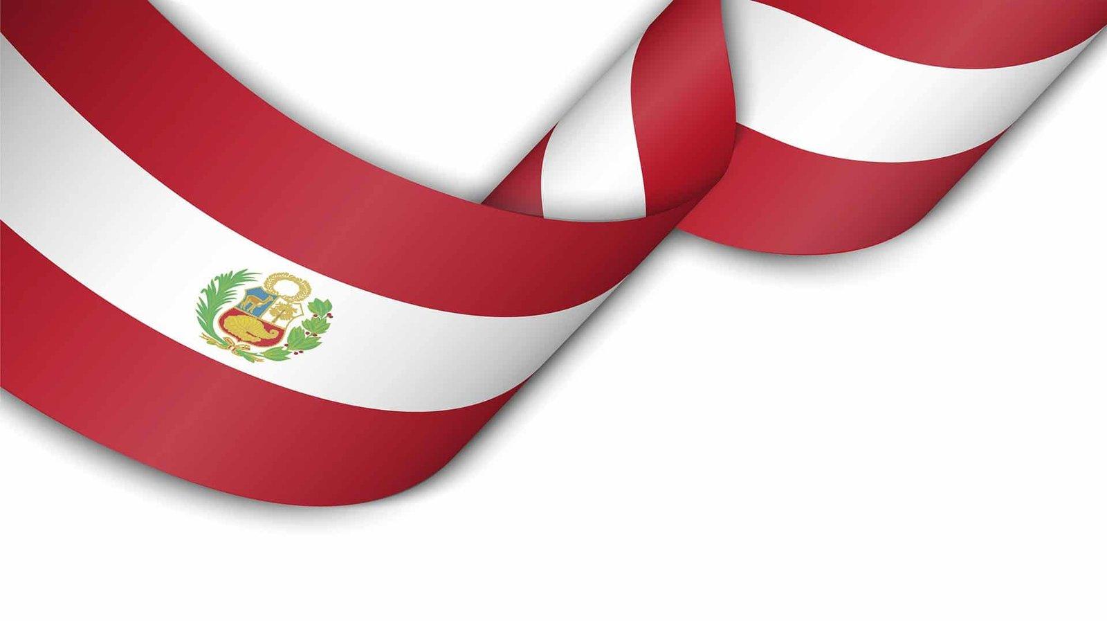 Teletrabajo en el Perú