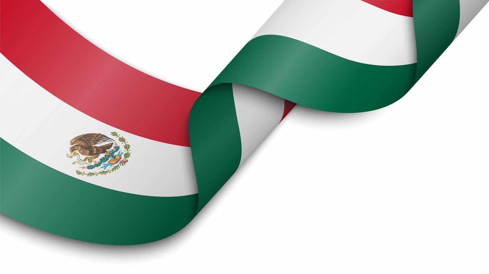 Teletrabajo en México