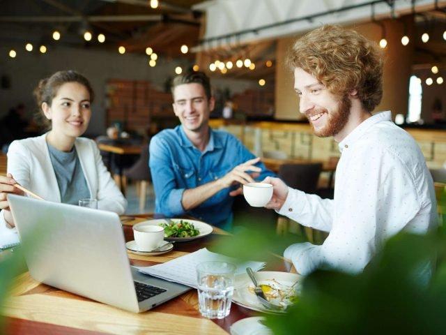 ¿Cómo mejorar tu espacio de coworking y potenciarlo?