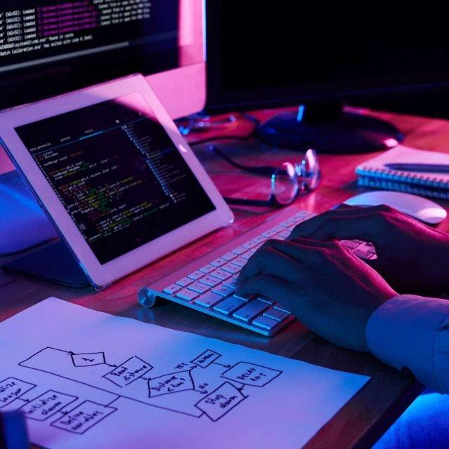 La nueva tendencia laboral: El trabajo híbrido