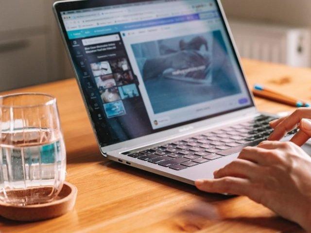 Curso Online: Ciberseguridad en el Teletrabajo.