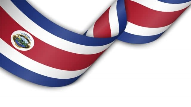 Ley del Teletrabajo en Costa Rica