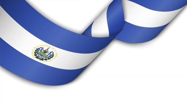 Ley del teletrabajo en el Salvador