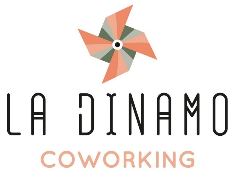 La Dinamo Coworking